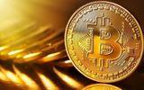 Tin tức - Giá bitcoin hôm nay 23/3/2018: Bitcoin lao dốc trước tin đồn chịu thuế