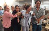 Cháy chung cư ở Sài Gòn: Danh tính 13 người tử nạn
