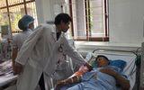 Tin tức - Thông tin mới nhất bệnh nhân được lọc máu tại BV Đa khoa Hòa Bình