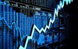 """Tin tức - Sau chuỗi tăng điểm liên tiếp, thị trường chứng khoán lại bị """"thổi bay"""" hơn 5 tỷ USD"""