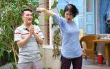 """Tin tức - Clip: Mr Đàm, Hoài Lâm """"tái mặt"""" vì sự ghê gớm của Trang Trần"""