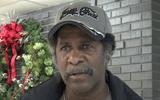 Tin tức - Sau 31 năm ngồi tù oan, người đàn ông được bồi thường gần 23 tỷ đồng