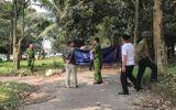 Tin tức - Phát hiện thi thể người đàn ông trong công viên bỏ hoang