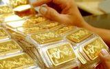 Tin tức - Giá vàng hôm nay 24/3/2018: Vàng SJC tăng 130 nghìn, chạm mốc 37 triệu đồng/lượng