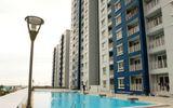Tin tức - Chủ đầu tư chung cư Carina nợ 23 tỷ đồng phí bảo trì