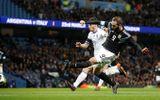"Tin tức - Italia 0-2 Argentina: Buffon ""bó tay"""