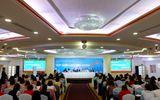 Đông y Dung Hà: Họp chiến lược kinh doanh thu hút hơn 200 đại lý