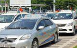 Tin tức - Hãng taxi đầu tiên của Việt Nam đóng cửa vì Uber, Grab