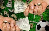 Vụ đánh bạc nghìn tỷ qua mạng: Gần 80 tỷ Phan Sào Nam gửi ở Singapore thu hồi bằng cách nào?