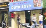 Sau Rikvip, đồng loạt các trang đánh bạc ở Việt Nam tê liệt