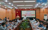 Vụ 500 giáo viên mất việc ở Đắk Lắk: Bộ Nội vụ yêu cầu xử lý nghiêm