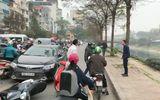 Tin tức tai nạn giao thông mới nhất ngày 27/3/2018
