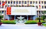 Trường Đại Học Thủ Đô Hà Nội với xu thế đào tạo đa ngành