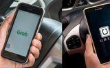 Sáng nay, Grab đã chính thức thâu tóm Uber tại Việt Nam và Đông Nam Á