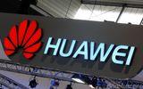 """3 lý do khiến Huawei trở thành """"nỗi sợ"""" với giới chức Mỹ"""
