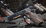 Xả súng liên miên, công ty sản xuất vũ khí lớn nhất nước Mỹ tuyên bố phá sản