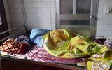 Vụ cô giáo thực tập mang thai bị đánh: Tiết lộ nguyên nhân cháu bé bị bầm tím