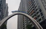 """Vụ chuông báo cháy bị """"câm"""" ở Tràng An Complex: Cư dân không đồng tình với giải thích của chủ đầu tư"""