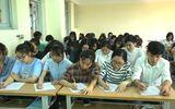 Đại học Đại Nam: Cải tiến chất lượng giáo dục thông qua đánh giá giảng viên