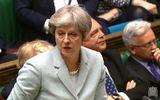 Vụ đầu độc Skripal: Hơn 130 người Anh có thể phơi nhiễm với chất độc Novichok