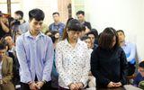 Nhân chứng vụ cháy quán karaoke 13 người chết nói gì tại tòa?