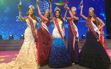 Thái Lan đăng cai cuộc thi hoa hậu đông thí sinh nhất thế giới