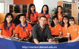 Trường Đại Học Đại Nam hợp tác triển khai giải pháp Myuni với Mywork