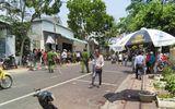 Vụ bắn chết người ở Kon Tum: 2 nghi can đã bị bắt