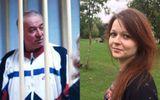 Cựu điệp viên Nga và con gái có thể bị đầu độc ngay trước cửa nhà