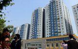 Ngoài Carina, Dịch vụ Địa ốc Sài Gòn đang tiếp quản những dự án nào?