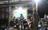 Hàn xì bất cẩn, 2 người ở Sài Gòn tử vong