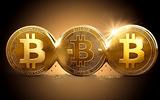 Giá Bitcoin hôm nay 30/3/2018: Bitcoin bước vào giai đoạn u ám?