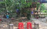 Bắt tạm giam nghi phạm sát hại hai vợ chồng ở Tiền Giang