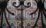 Nga trục xuất 150 nhà ngoại giao, đóng cửa lãnh sự quán  Mỹ