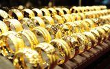 Giá vàng hôm nay 31/3: Vàng trong nước giảm sâu