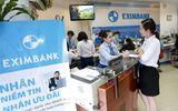 """Vụ mất 245 tỷ tại ngân hàng: Eximbank """"trảm"""" tướng"""