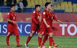 Tiền thưởng U23 Việt Nam vượt mốc 50 tỷ đồng