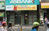 Vụ cướp ngân hàng ở Sài Gòn: Nhận diện được 2 đối tượng tình nghi