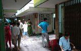 Điều tra nghi án nam thanh niên bị truy sát tử vong ở trung tâm Sài Gòn