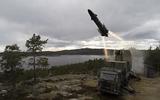 Dữ liệu hệ thống tên lửa bí mật bị rò rỉ, Bộ Quốc phòng Thụy Điển bối rối