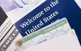 Xin visa đi Mỹ phải khai lịch sử dùng mạng xã hội trong 5 năm