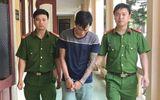 Bắt giữ nam thanh niên phá két sắt trộm 80 triệu đồng