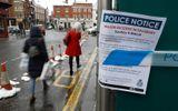 Moscow nói Anh dàn dựng vụ đầu độc Skripal để chống lại Nga