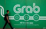 Sau Singapore, Philippines và Malaysia điều tra vụ sáp nhập Uber – Grab