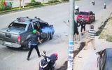 Lời kể của bên nổ súng trong vụ bắn nhau như phim ở Nhơn Trạch