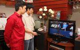 Vụ VTVCab tự cắt kênh truyền hình: Phải trả lại tiền khách hàng?