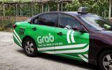 """Cuộc """"hôn nhân"""" của Grab với Uber và nước cờ của tỷ phú Nhật"""