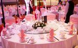 Phó chủ tịch xã bị kỷ luật vì mời quá 300 khách dự tiệc cưới