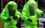 Vụ đầu độc Skripal: Anh không chứng minh được chất Novichok sản xuất tại Nga
