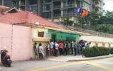 Vụ phụ nữ Việt tự sát trong Đại sứ quán: Bộ Ngoại giao chính thức thông tin